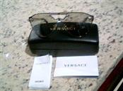 GIANNI VERSACE Sunglasses 2161